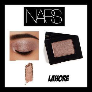 NARS Single Eyeshadow.    NEW IN BOX